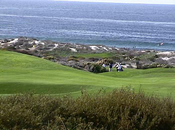 Laguna Seca Golf >> Events Nearby Include At T Pebble Beach Pro Am Golf Monterey Jazz